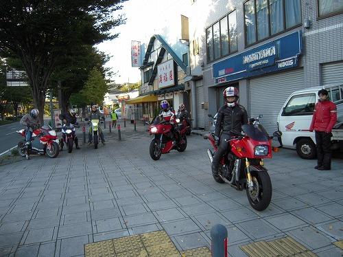 20101103 015.jpg