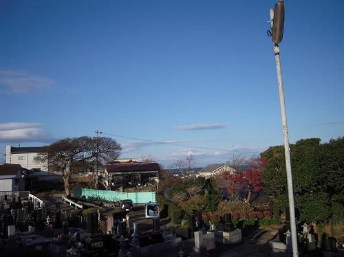 20101211 019.jpg
