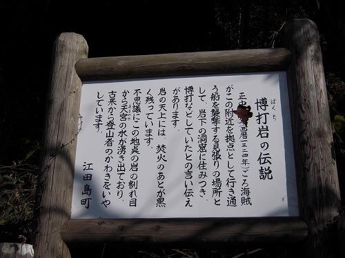 20102011 050.jpg