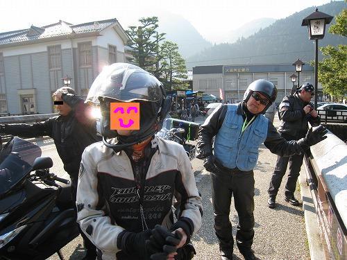 2011.10.9 102.jpg