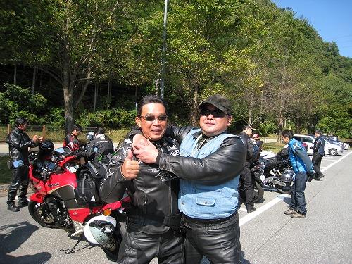 2011.10.9 133.jpg