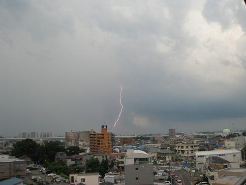 2011.8.7 006.jpg
