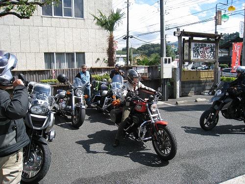 2011.9.18 007.jpg