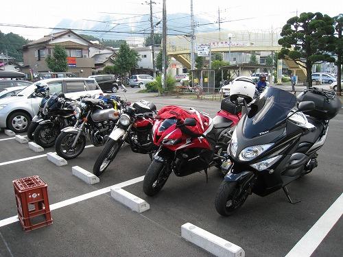 2011.9.18 015.jpg