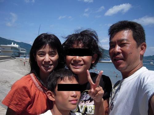 2010.8.11~16 208.jpg
