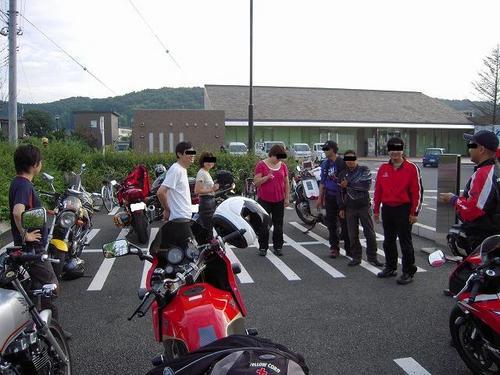 2010.8.8 007.jpg