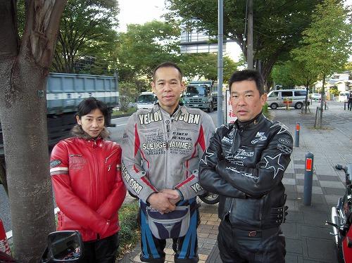 20101103 010.jpg