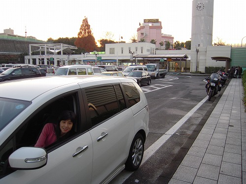 20101211 002.jpg