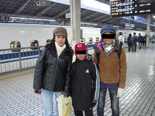 20102011 002.jpg