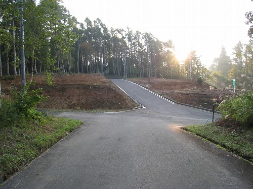 2011.10.9 077.jpg