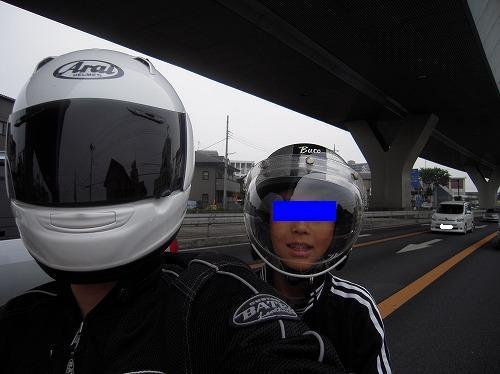 2011.6.12 004.jpg