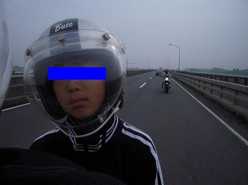 2011.6.12 006.jpg