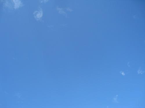 2011.9.18 002.jpg