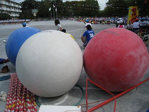 2011.9 117.jpg