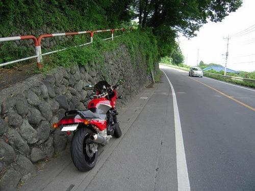 2010.7.31 007.jpg