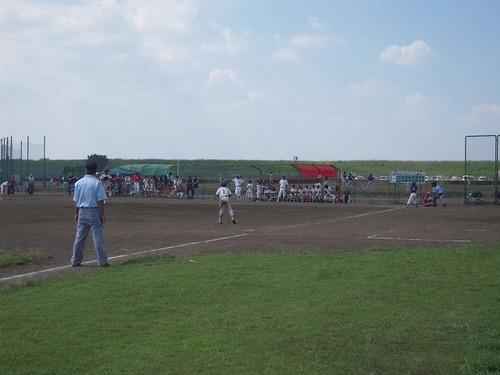 2010.9.5 007.jpg